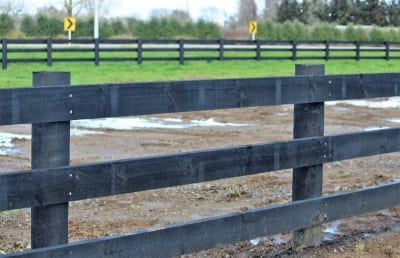 section-fencing-timber
